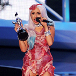 gaga-meat-dress-copy