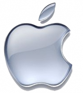gkbrand_apple_logo