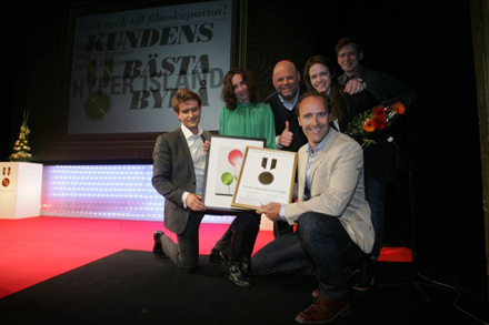 kundens_bsta_byr_ps_communication_award_comvort_group_agency_of_the_year_team