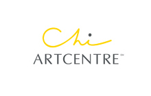 Chi Artcentre