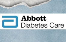 Abbott Diabetes