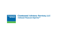 Continental Advisory Services