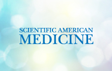 Scientific American Medicine