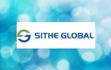 Sithe Global