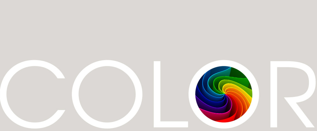 how-color